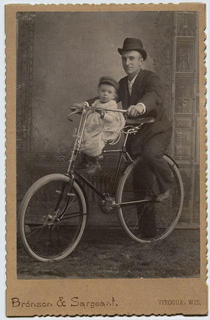 """""""La bicicletta nel tempo"""" - Pagina 2 Immagi67"""