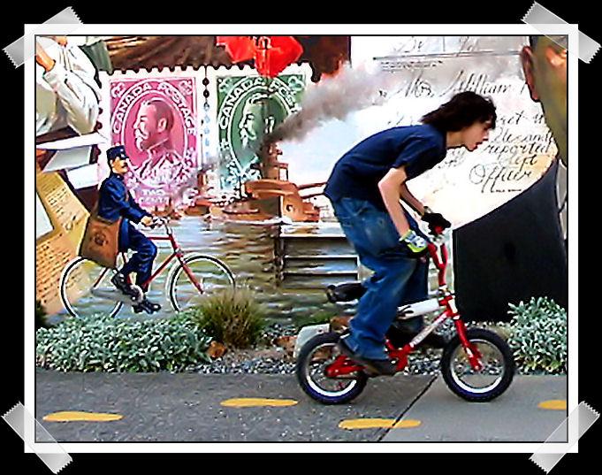 Bike Fun point - Pagina 3 Immagi74