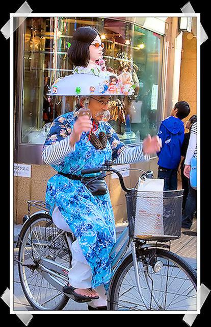 Bike Fun point - Pagina 3 La_don12