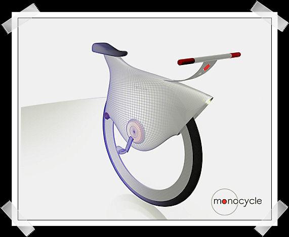 """""""Prototype, Concept and Dreams"""" - Pagina 2 Monocy14"""