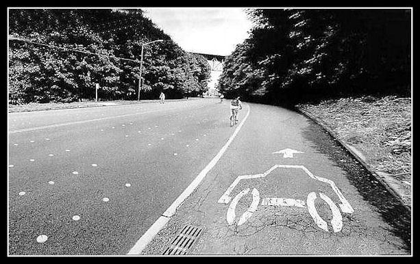 Bike Fun point - Pagina 2 O11