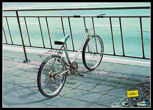 Bike Fun point - Pagina 3 Reklam10