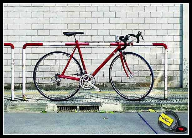 Bike Fun point - Pagina 3 Reklam11