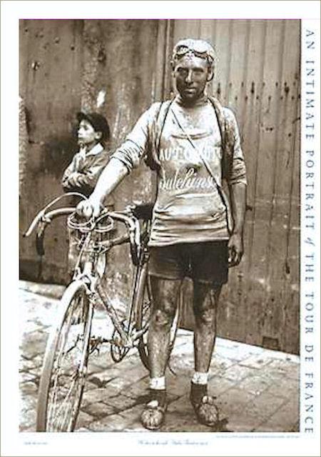 """""""La bicicletta nel tempo"""" Roadie12"""