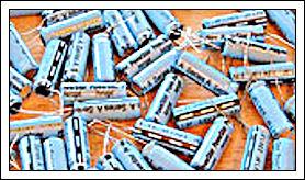 Batterie più performanti Superc10
