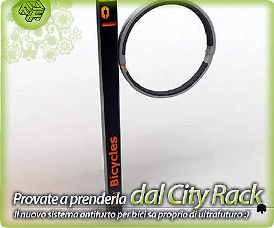 City Rack Untitl12