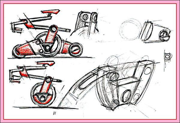 """""""Prototype, Concept and Dreams"""" Untitl17"""