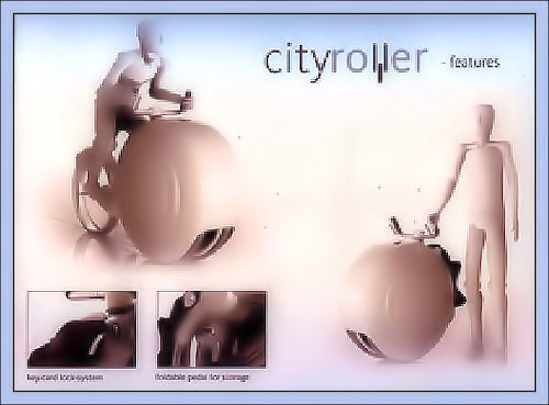 """""""Prototype, Concept and Dreams"""" Untitl32"""