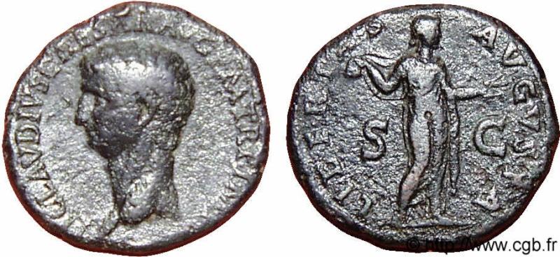 Les guerres romaines qui ont pour cause le commerce As10