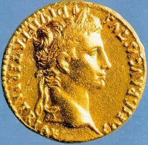 Les guerres romaines qui ont pour cause le commerce Coin_a10