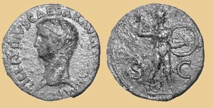 Les guerres romaines qui ont pour cause le commerce Sester10