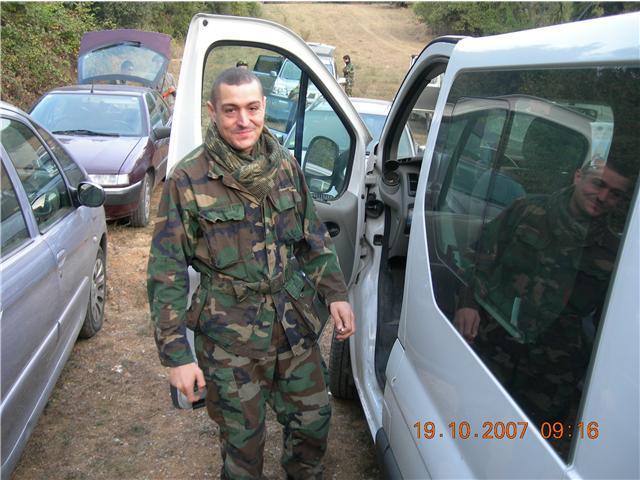 FOTOS Partida 19-10-2008 1110