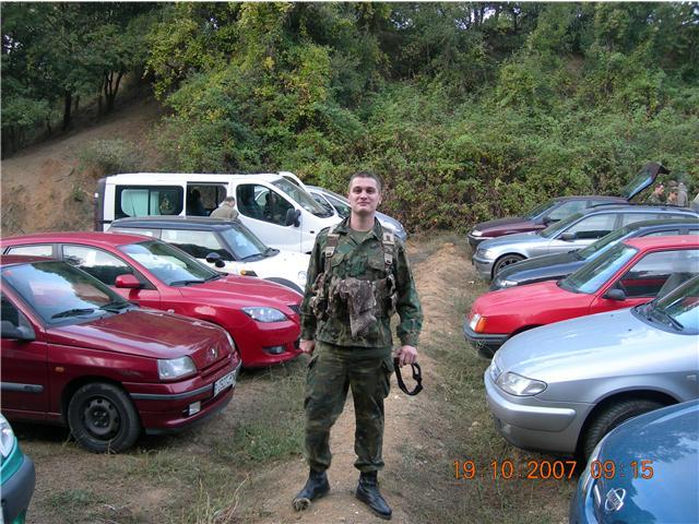 FOTOS Partida 19-10-2008 1310