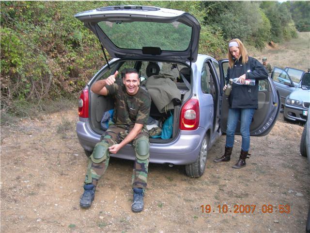 FOTOS Partida 19-10-2008 411
