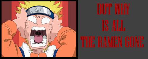 Banners'o'doom Naruto10