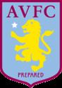 emblèmes équipes anglaise Aston_10