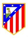 Emblèmes équipes espagnols Atl_ma10