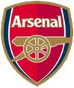 emblèmes équipes anglaise Blason12
