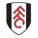 emblèmes équipes anglaise Fulham10