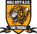 emblèmes équipes anglaise Hull_c10