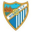Emblèmes équipes espagnols Malaga10