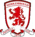 emblèmes équipes anglaise Middle10