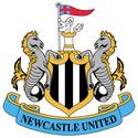 emblèmes équipes anglaise Newcas10