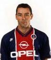 Classic PSG Paul_l10