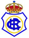 Emblèmes équipes espagnols Recrea10