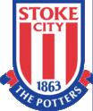 emblèmes équipes anglaise Stoke_10