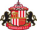 emblèmes équipes anglaise Sunder10