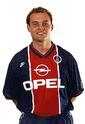 Classic PSG Vincen10