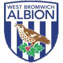 emblèmes équipes anglaise West_b10