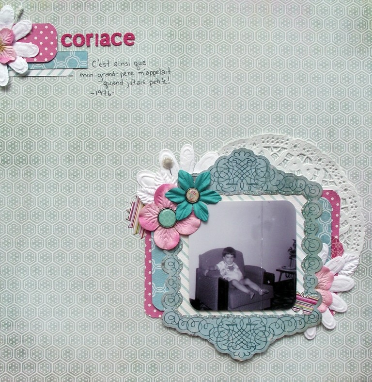 Kit du mois - Memorable Coriac10