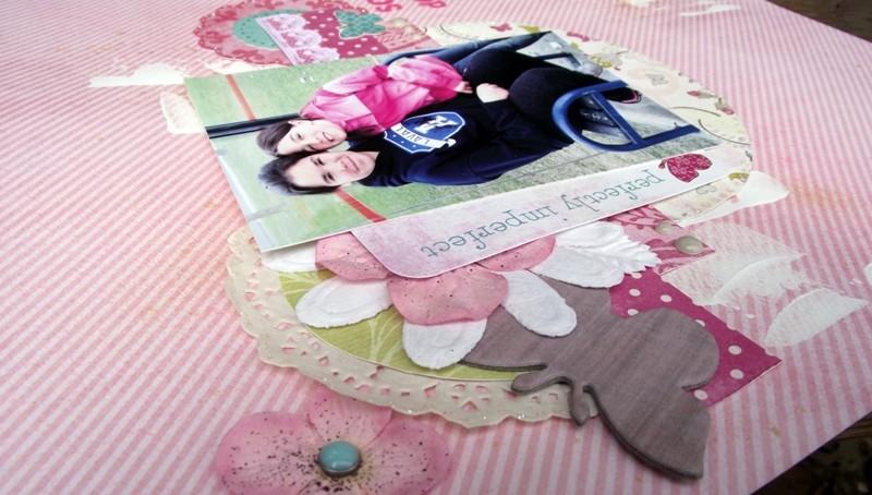 Kit du mois - Memorable Sortie11
