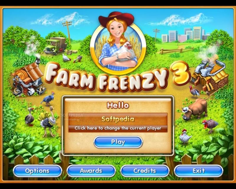 تحميل لعبة المزرعة السعيدة 2013 كاملة بدون نت 55984410