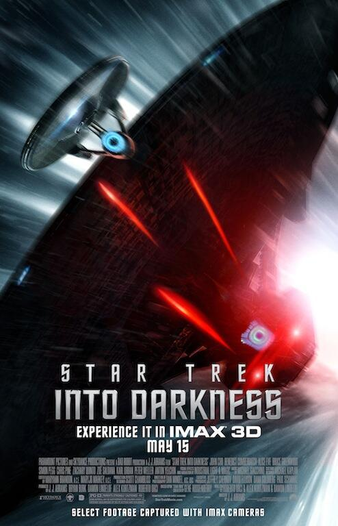 [film] STAR TREK IN TO DARKNESS Bjh8yf10