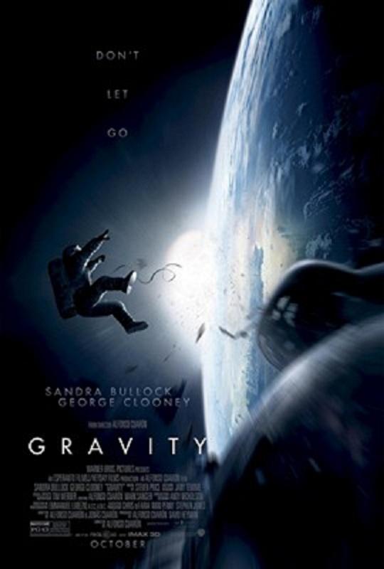 [film] GRAVITY (23 oct 2013) Gravit11