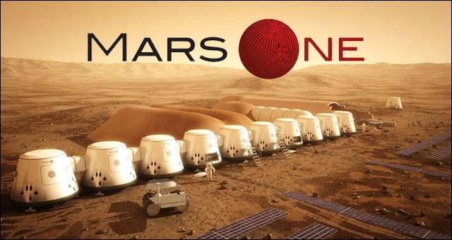 Mars One - Page 2 Mars-o10