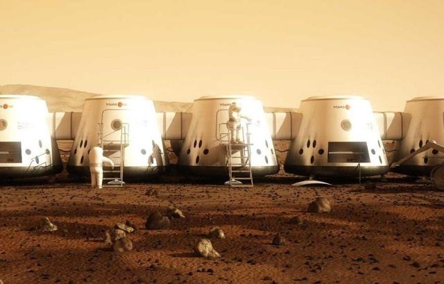 Mars One - Page 2 Mars-o11