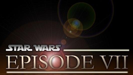 [Film] Star Wars épisode 7 - 16 décembre 2015 - Page 3 Sept-i10