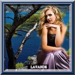 demande d'avatar et de signature  Lavand10