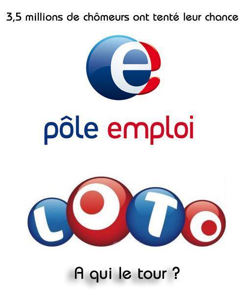 Poil emploi dans la main Pole_e10