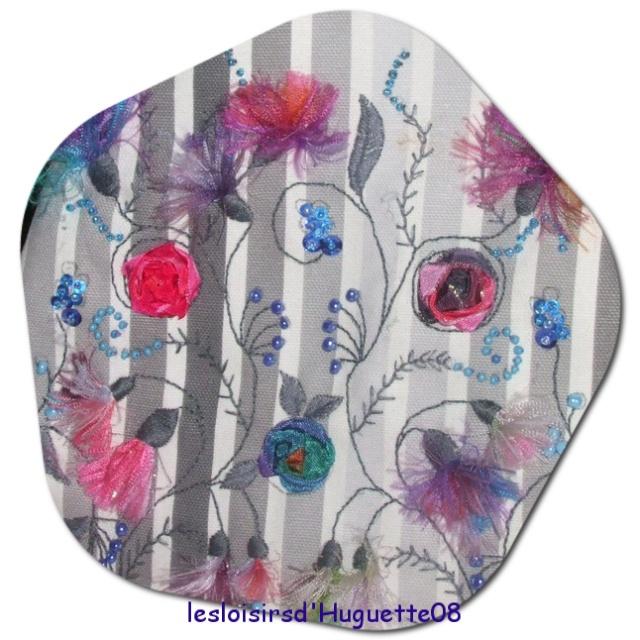 chardons et roses Dscf9018