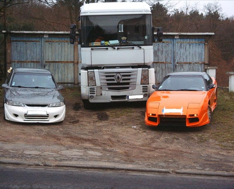 voici mes voitures 01010024