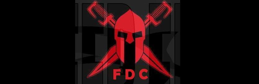 Alianza-FDC