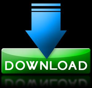 ...:::Download Fisier&Probleme Fisier:::...