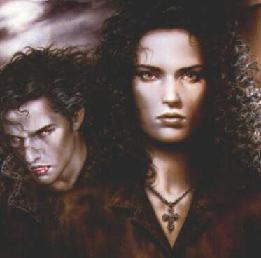 books books books Vampir10