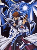 Personajes Yu-gi-oh saga Pegasus 1-6510