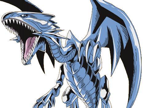 Columna Dragon #4 (Feliz Navidad) Dragon16